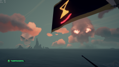 Sea of Thieves Screenshot 2020.06.09 - 00.53.05.36.png