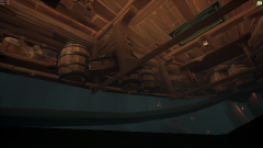 Sea of Thieves 21.06.2020 23_38_46.png
