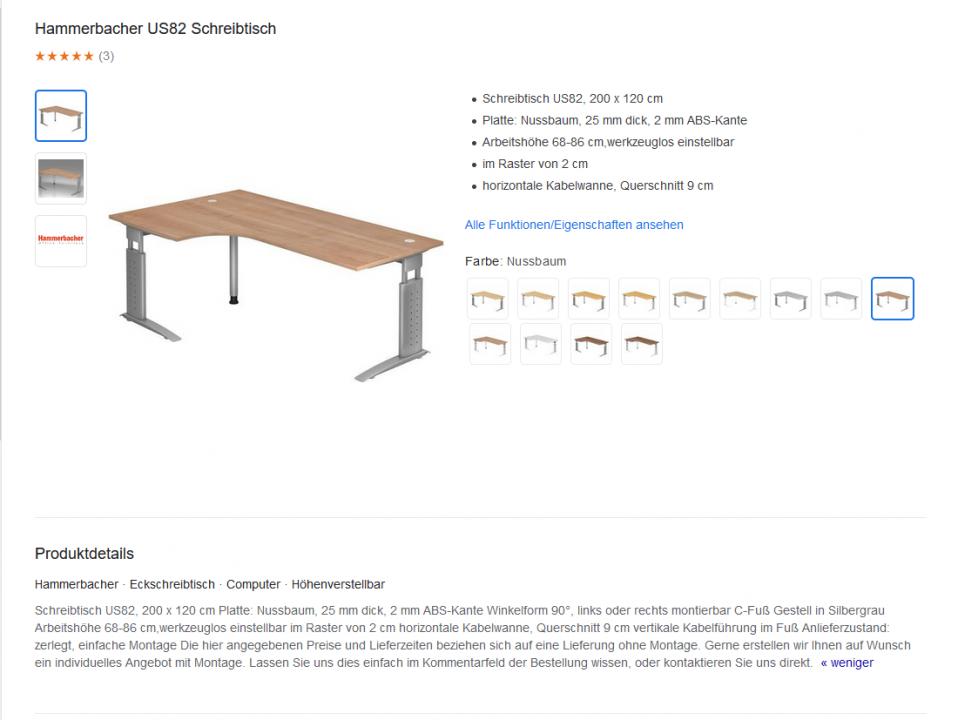 Schreibtisch.png