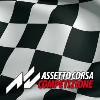 Racing: Assetto Corsa Competizione