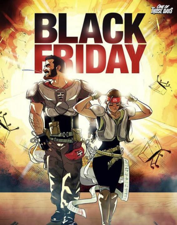 Black Friday Ready.jpg