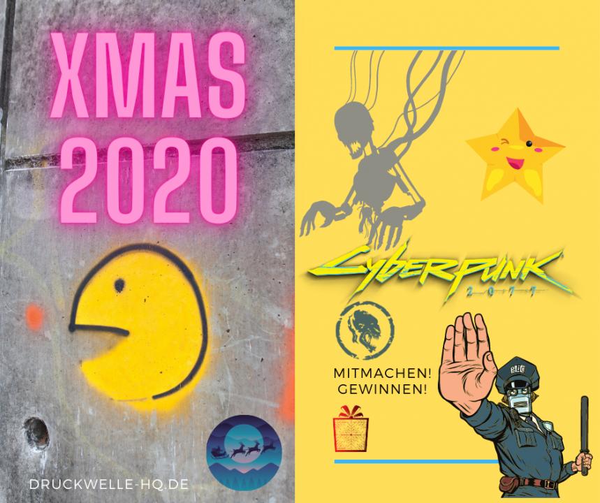 2020 12 19 DRUCKWELLE XMAS Cyberpunk2077.png