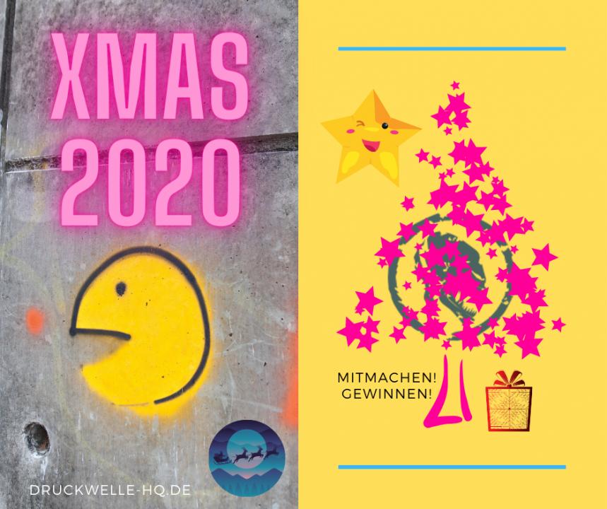 2020 12 24 DRUCKWELLE XMAS.png