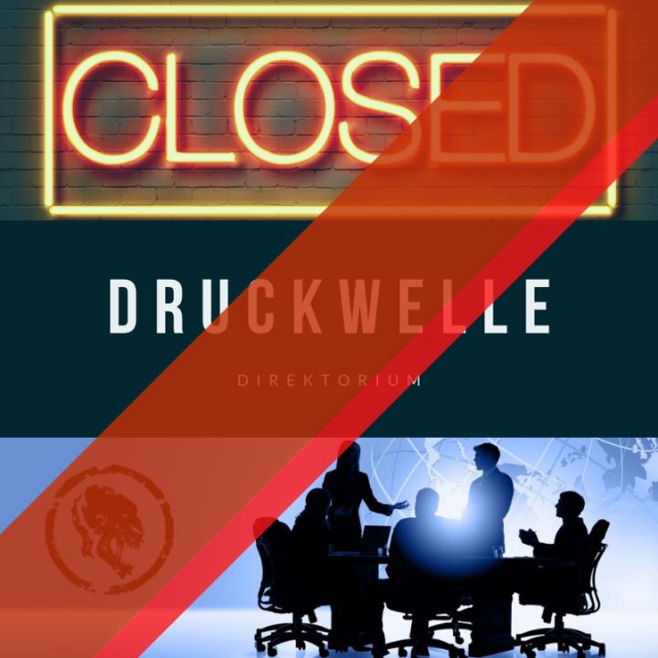 2020 12 17 DRUCKWELLE Direktorium Closed.png