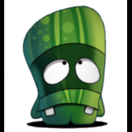 GurkenPaule
