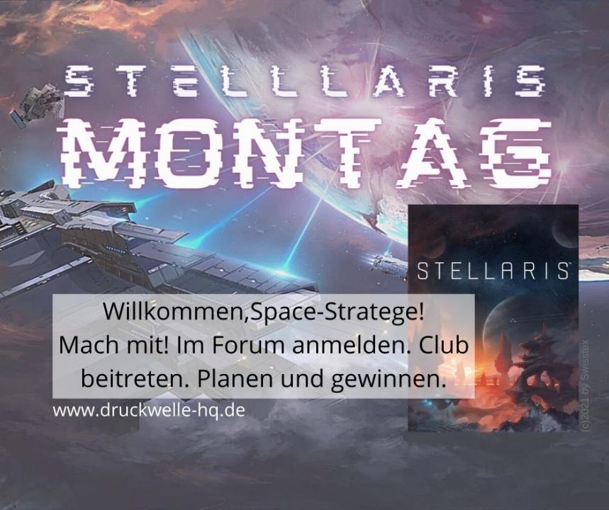 2021 DW Stellaris.jpg