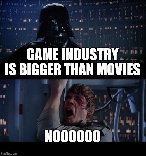 GameIndustryvsMovies.jpg