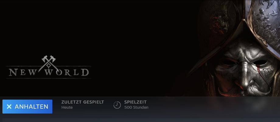 New World - Gesamtspielzeit 500 Stunden.jpg