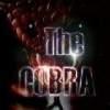 c0bRa